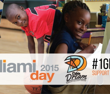 2015-Dibia-WeB-GiveMiamiDay-01